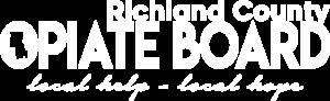 Opiate Board logo
