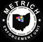 METRICH-MARMET logo