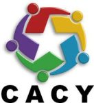 CACY logo