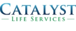 Catalyst Life Services