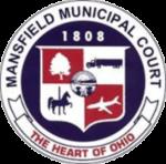 Mansfield Municipal Court logo