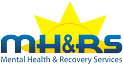 Richland County Mental Health And Recovery Services Board Logo