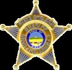 Richland Sheriff logo