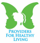 Providers For Healthy Living logo