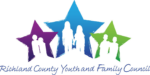 Youth and Family Council logo